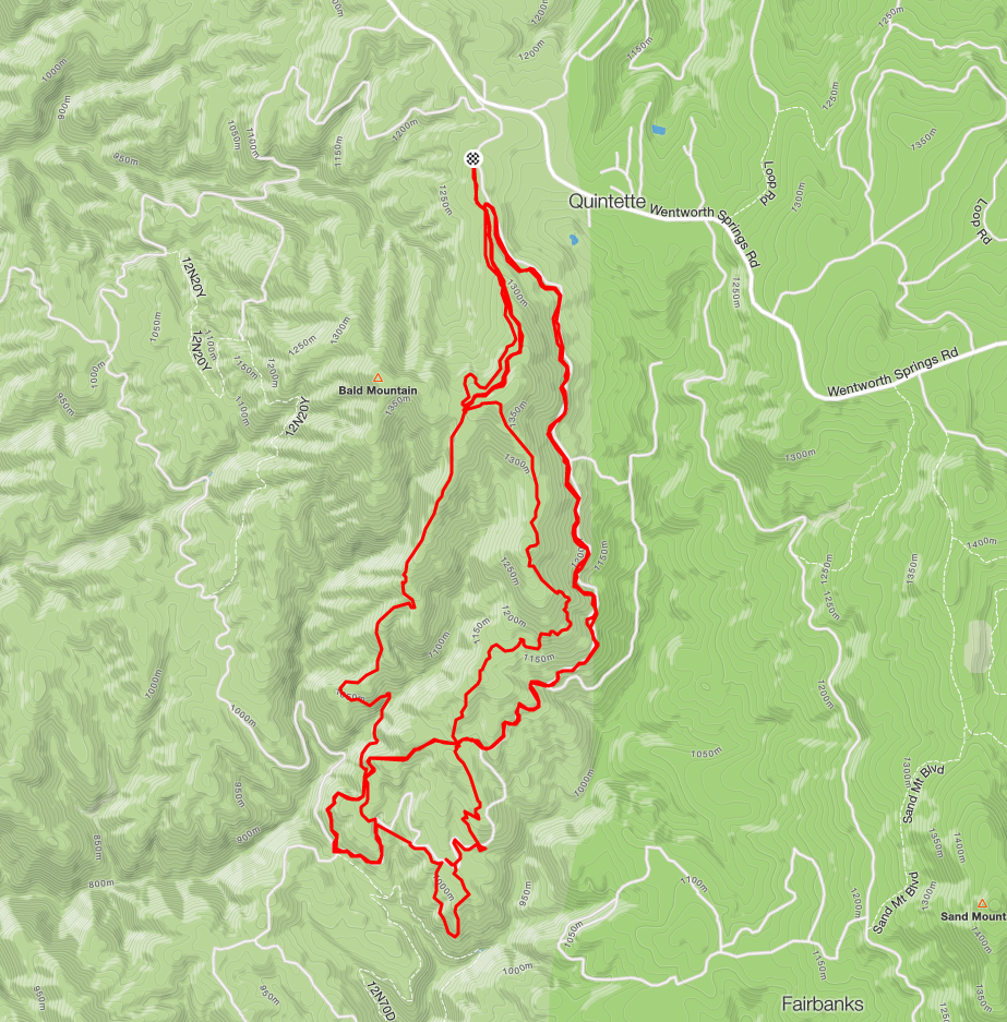Rock Creek Route.png