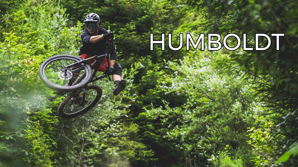 HUMB-WEB.png
